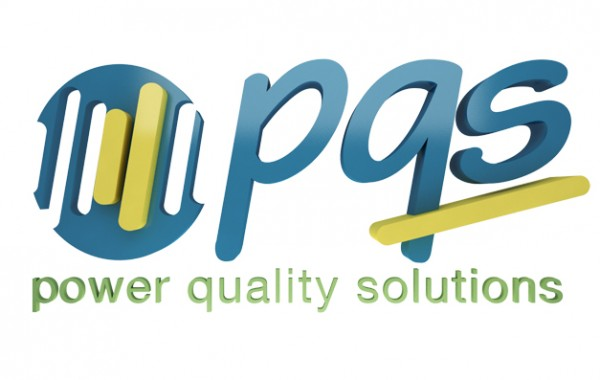 PQS Power Quality Solutions