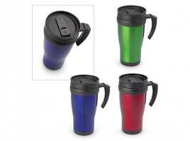 Mug-Doble-Pared-450ml-Ref-BE0038