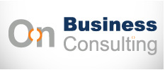 On Business Consulting