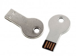 Memoria-USB-Mini-Llave-Ref-US-05