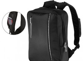 City-Backpack-Ref-VA-509