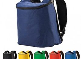 Cooler-Backpack-Ref-VA-467