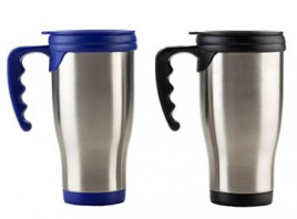 Mug-Doble-Pared-en-Acero-16oz-Ref-VA-97