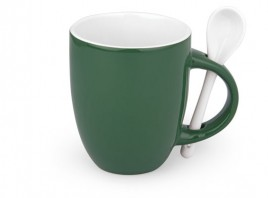 mug-ceramica-whitespoon-12oz-be0049
