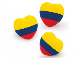 Antiestres-Corazon-Tricolor-Ref-AN0060