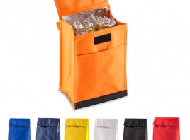 Cooler-Bag-Twister-Ref-VA-546