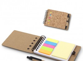 Mini-Libreta-en-Corcho-OF-466