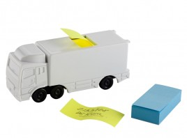 Sticky-Set-Truck-OF-341