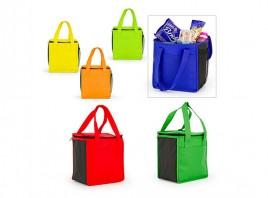 cooler-bag-droit-BO0206