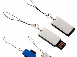 Memoria-USB-Mini-Swivel-US-06