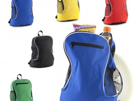 Morral-Backpack-Eiffel-VA-618