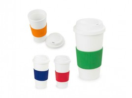 Vaso-Limit-White-450ml-BE0246