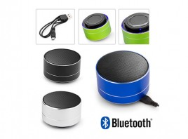 Altavoz-Bluetooth-Hockey-TE0375