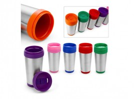 Mug-Acero-Extacion-470ml-BE0282