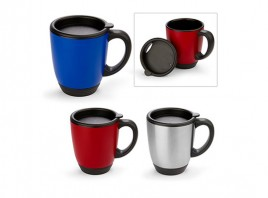 Mug-en-Acero-Dj-473ml-BE0269