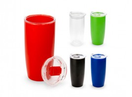 vaso-refresh-560ml-BE0272