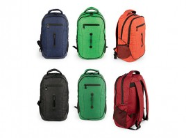 morral-capital-BO0280