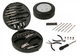 kit-rubber-HE0003