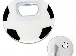 destapador-soccer-ball-HO-263