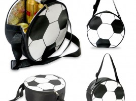 nevera-cooler-bag-soccer-ball-VA-736