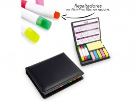 set-memo-desk-resaltadores-OF0314