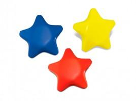 Antiestres-Estrella-Ref-AN0054