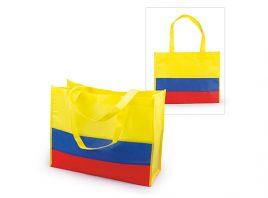 Bolsa-Colombia-Ref-BO0116