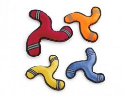 Boomerang-Pet-Ref.MPHO0159