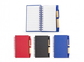 Cuaderno-Ecologico-Doble-O-Ref-OF0317