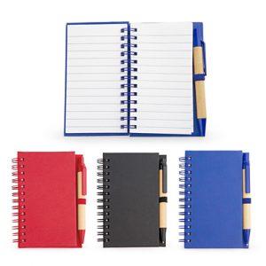 Cuaderno-Ecologico-Doble-O-Ref-OF0317