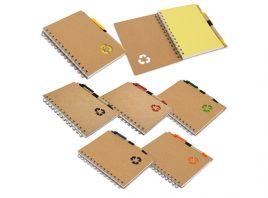 Cuaderno-con-Boligrafo-Ref-OF0152