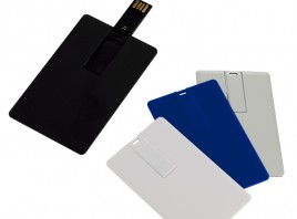 Memoria-USB-Credit-Card-Ref-OF-202