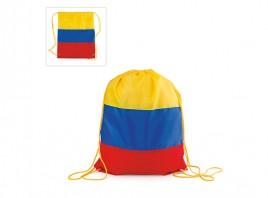 Mochila-Colombia-Ref-BO0076