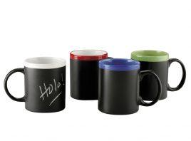 Mug-Ceramica-Tablero-11oz-Ref-MU-06