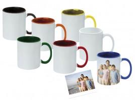 Mug-Ceramica-para-Sublimacion-11onzas-Ref-MU-03
