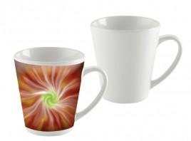 Mug-Ceramica-para-Sublimacion-Conico-Ref-MU-18
