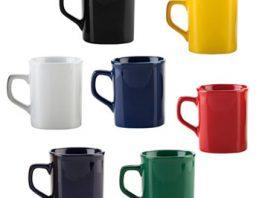 Mug-de-Ceramica-Cuadrado-10oz-Ref-VA-126