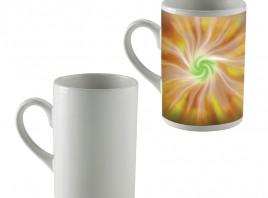 Mug-para-Sublimacion-Ref-MU-20