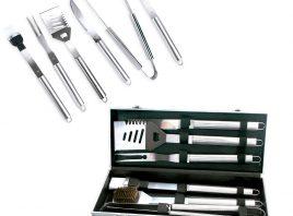 Set-de-BBQ-en-Aluminio-6-Piezas-Ref-HO-12