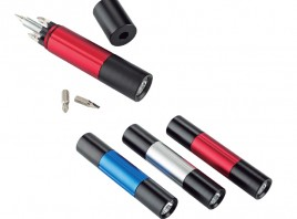 Set-de-Destornilladores-con-Linterna-Ref-HE-176