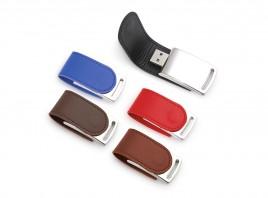 4GB-iman-USB014