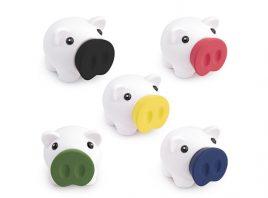 Alcancia-Piggy-White-OF0304