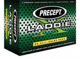 Bola-Golf-PreceptLaddie-Ref-VA-34-LAD