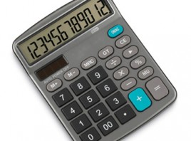 Calculadora-Executive-12-Digitos-Ref-CA-120
