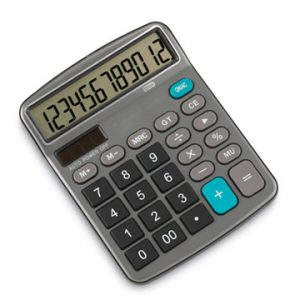 Calculadora-Executive-12-Digitos-Ref-CA-120