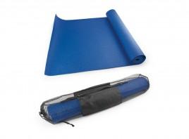 Colchoneta-Yoga-Ref-MPVI0102