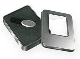 Estuche-metalico-para-USB-Ref-OF-128