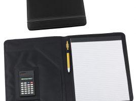 Folder-Portafolio-A4-Crown-Ref-OF-370