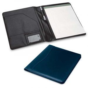 Folder-Portafolio-Sencillo-en-PVC-Ref-OF-90