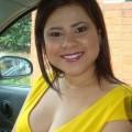Ingrid Pinto